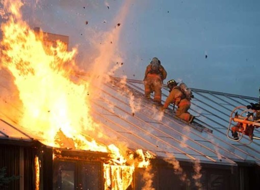 10 ways to prevent household fires