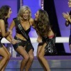 If only all beauty pageant 'performances' were this amazing – Miss Colorado Speech