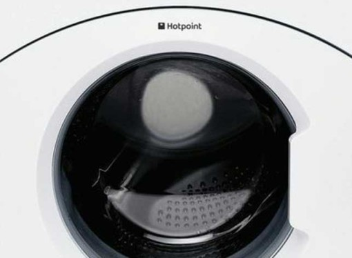 NEW Hotpoint (inc Indesit and Creda) recall – now includes ovens, cookers, dishwashers & even some of the new  tumble dryers they've recently replaced
