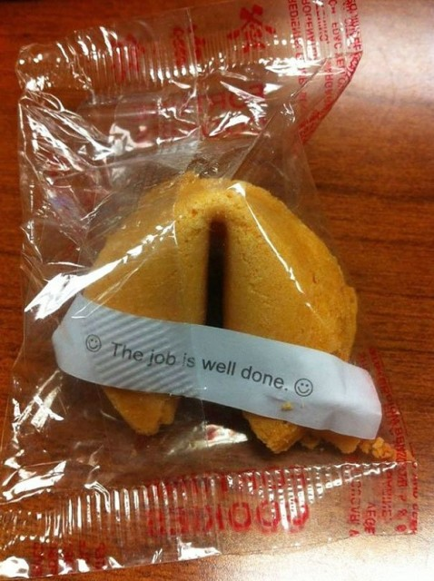 funny-packaging-fails-fortune-cookie1-478x640