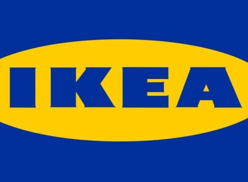 Ikea have been naughty! Selling 'leather' chairs made out of plastic!