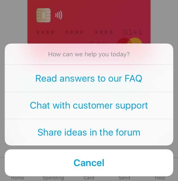 mondo-chat