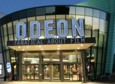 How to get a 'FREE' film at Odeon Cinemas (ends March 31st 2017)