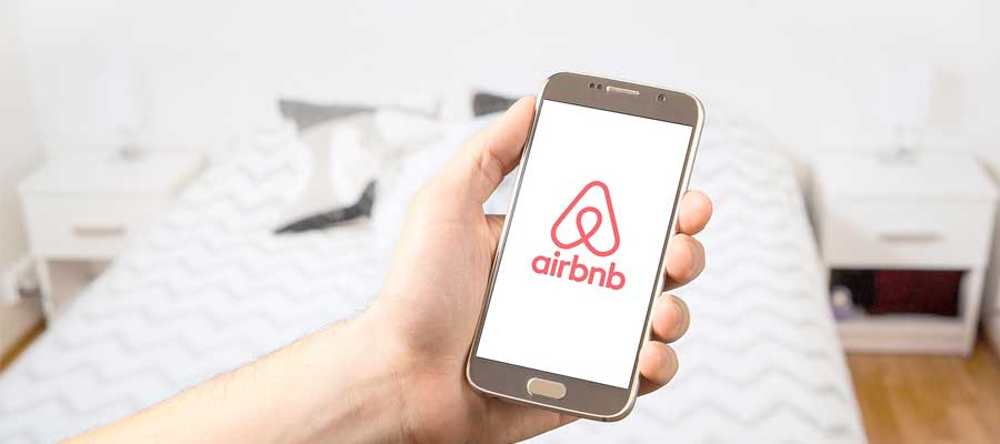10 Airbnb Hacks That You Need To Know