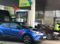 Self-Charging Hybrid Technology – Why it's such a genius move by the car industry and why it's so misleading to consumers