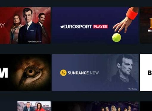 Amazon adds 56 new TV channels on a 30 day FREE trial basis! Here are the details