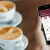 How to get a ~69% saving at Costa Coffee in August 2020